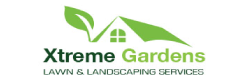 Lawn Care and Landscaping Service